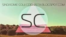 Mis otros blogs: