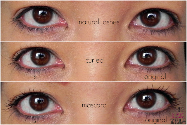 shu uemura new generation eyelash curler. shu uemura eyelash curler lunatu cosmetics uk japanese 750x750 · review new generation