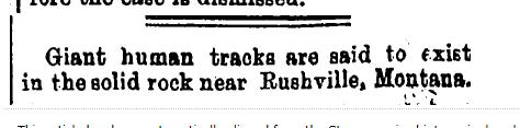 1894.05.23 - The Wheeling Daily Intelligencer