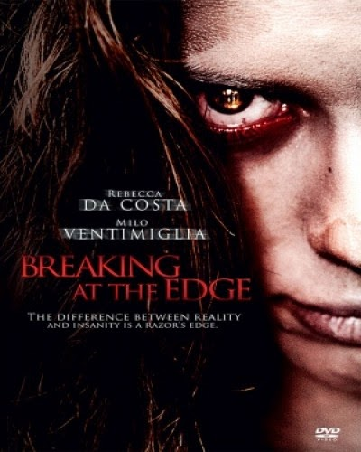 Download - Breaking at the Edge (2014)