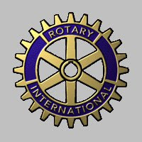 ROTARY  INTERNACIONAL  -  DOCTOR SONRISAL