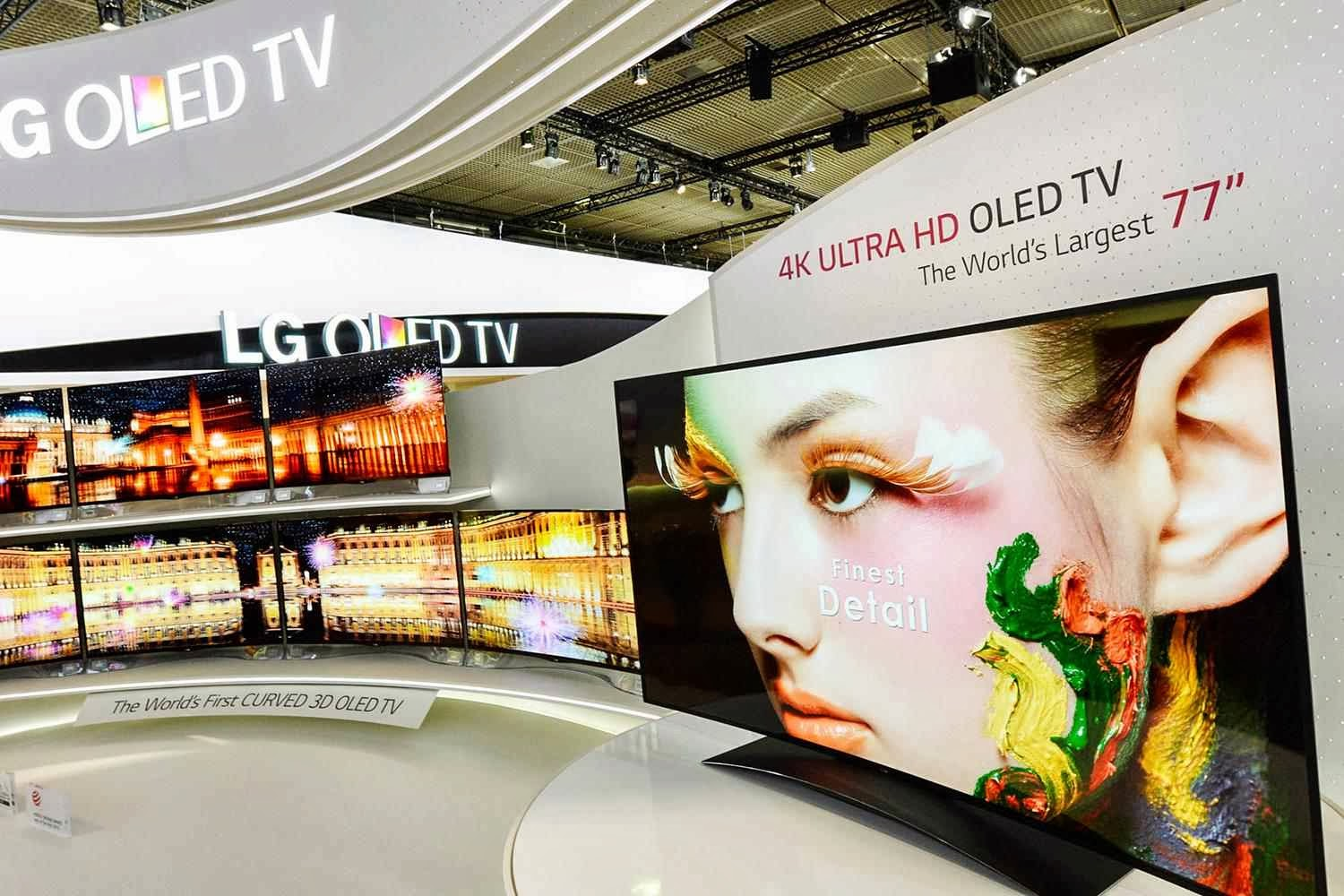 technology, tv, information technology, lg tv, television,