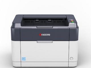 Kyocera FS-1061DN Driver Download