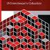 Mathematical Puzzles - A Connoisseur's Collection