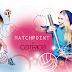 Catrice Matchpoint trendkiadás
