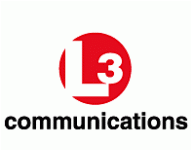 L-3 Communications Internships and Jobs
