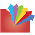 Redirect File Organizer Pro v2.0.2 Apk