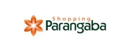 Shopping Parangaba