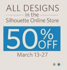www.silhouetteonlinestore.com