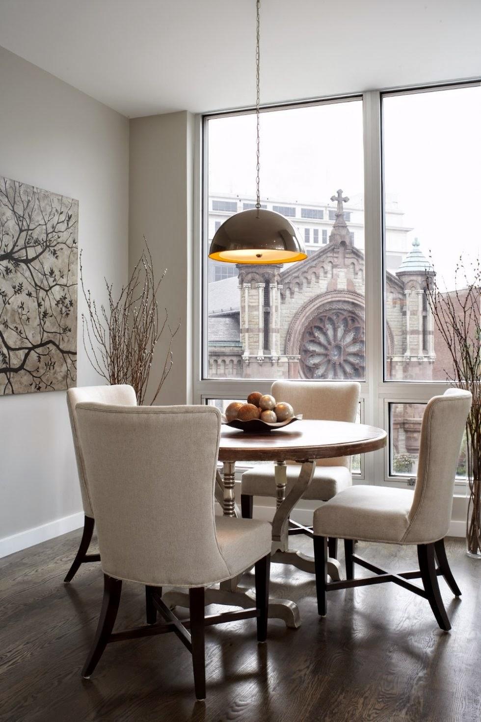 Lustre Retangular Para Sala De Jantar Como Usar O Lustre Na Mesa De  -> Lustres Para Sala De Jantar Com Mesa Quadrada