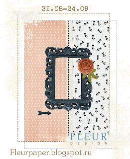 http://fleurpaper.blogspot.de/2015/08/11_30.html