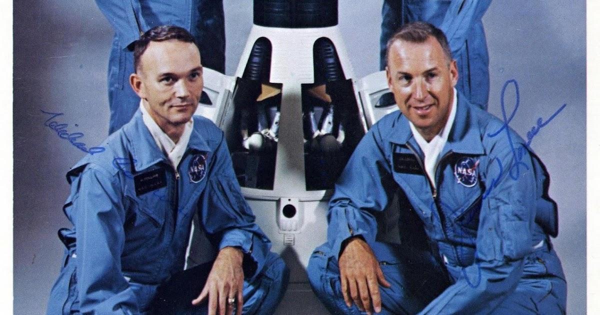 Space relics 50 me anniversaire des missions gemini 7 et for Portent relic