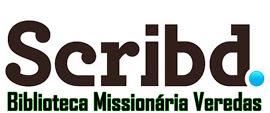 Biblioteca Missionária Veredas