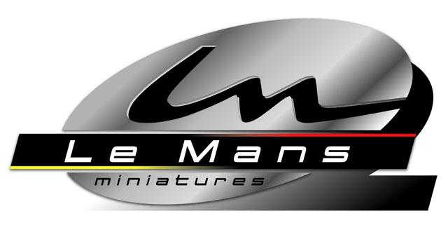 MB Slot Webpage