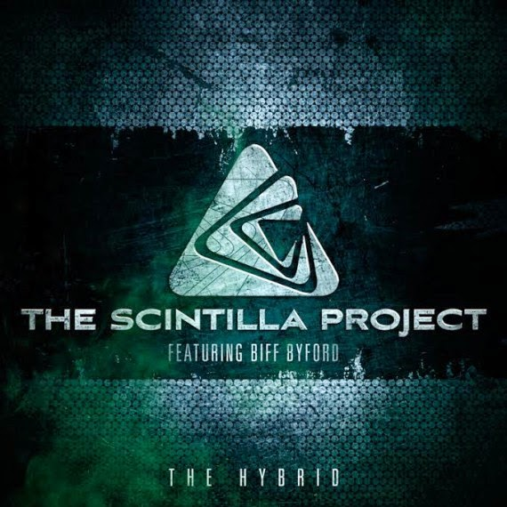 the scintilla project - hybrid