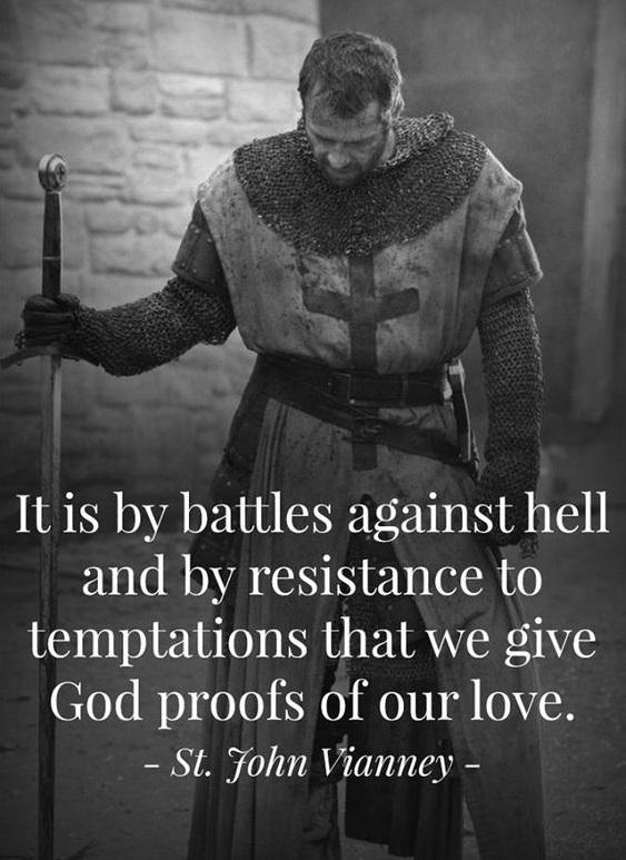 Lucha y Resistencia