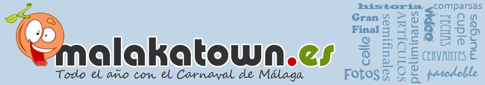 Carnaval de Málaga