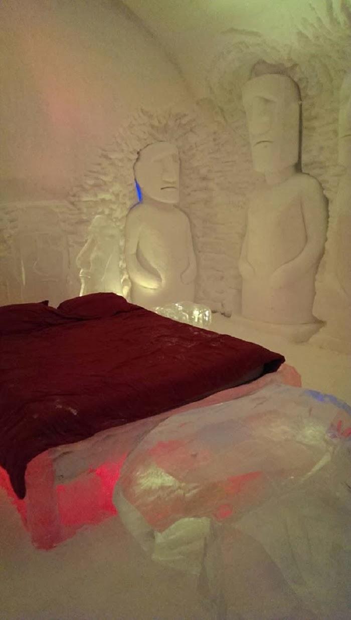 Comfortable Room Temperature Houses In Al Berta