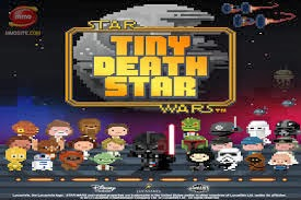 http://trymytools.info/star-wars-tiny-death-star-cheat-free-credits-bux/