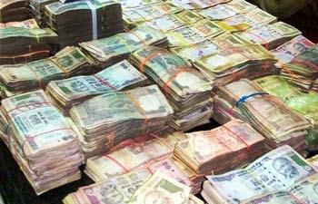 BLACK MONEY LIST OF ACCOUNT HOLDERS OCT 26, 2014
