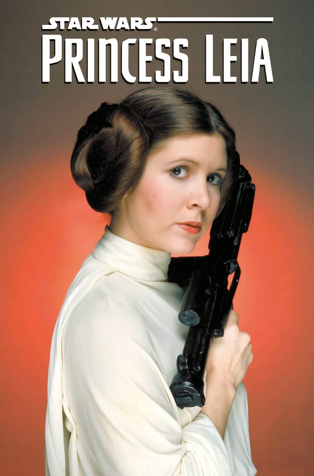 geek with curves princess leia 1 variant covers might turn me into a collector. Black Bedroom Furniture Sets. Home Design Ideas