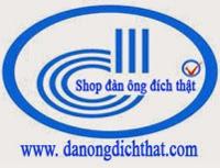 Shop Đàn Ông Đích Thật - nơi phòng the thăng hoa
