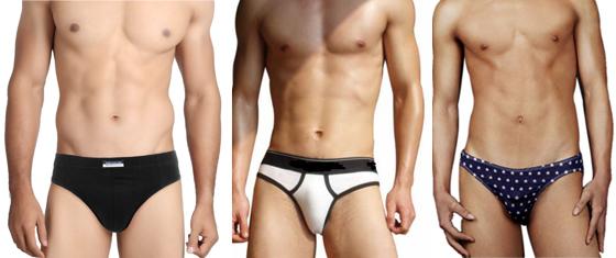 jenis jenis celana dalam pria dan kegunaannya arjuna mencari cinta