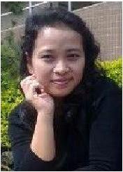 Dewi Mahari