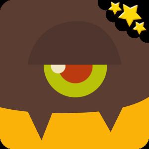 Word Monsters para Android, iPhone e iPad, el nuevo juego de los creadores de Angry Birds