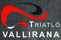 Club Triatló Vallirana