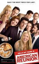 American Pie: El reencuentro<br><span class='font12 dBlock'><i>(American Reunion)</i></span>