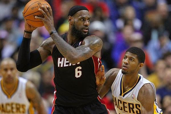 nba-playoffs-2014-ecf-james-paul-george-maimi-vs-pacers-full-download-hd