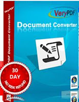 VerypDF document converter pro free download