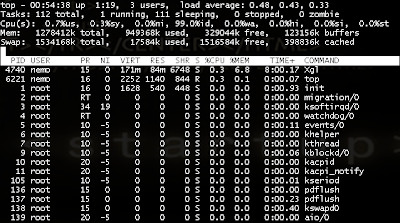 High CPU Usage on Ubuntu By update-apt-xapi Process