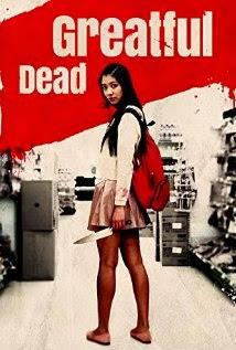 Ver Película Greatful Dead Online Gratis (2013)
