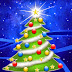 شجرة الكريسماس:  قصتها و أصلها