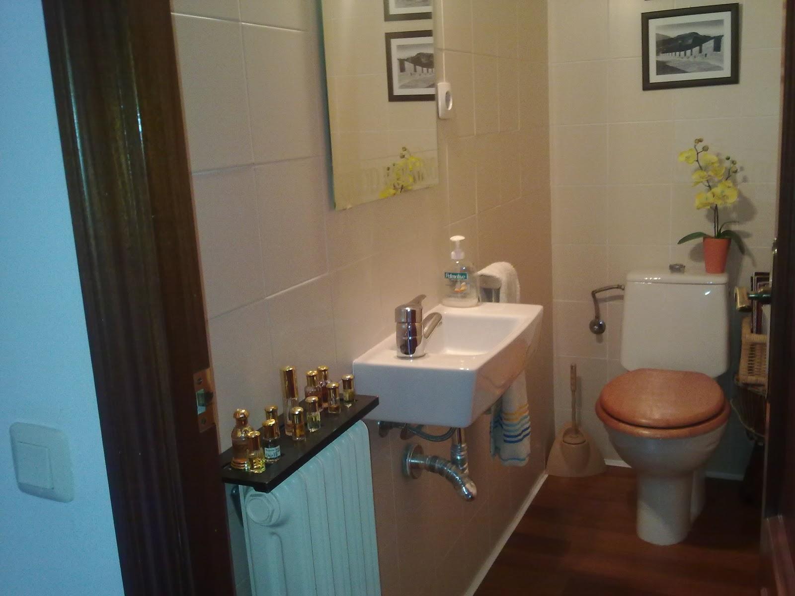 Cambiar lavabo de pie lavabo grande roca grifo pie grande - Pica lavabo leroy merlin ...