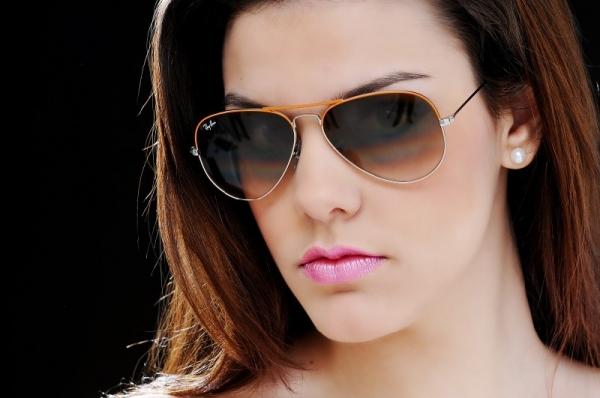 Eska Ótica Blog  Como escolher seu óculos solar  df20535c9a