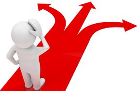 CAI Sistemas Informáticos: Software para Asesores de Empresa