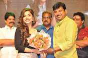 Control C Audio launch photos-thumbnail-2