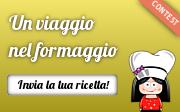 http://www.lacuochinasopraffina.com/wp-content/uploads/2013/09/contest9.png