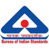 Bureau of Indian Standards job 2013