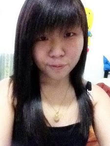 I'м т.тιиg♥2012