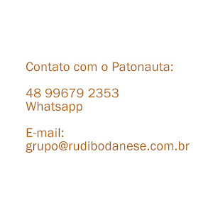 Nosso contato