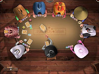 governor of poker 2 full version