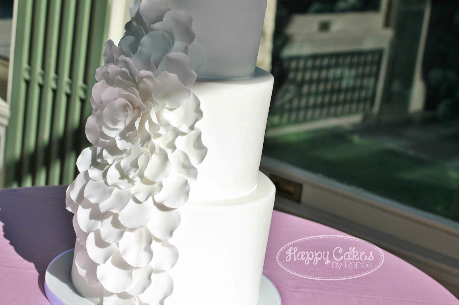 Renee – Page 5 – Renee Conner Cake Design