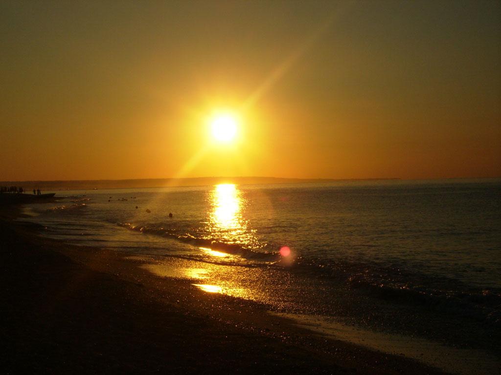 Vigopensiero l 39 alba di capodanno - Un giorno di sole gemelli diversi ...
