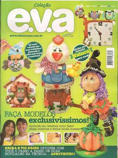 http://www.4shared.com/office/qkr53Sq2ce/REVISTA_COLECCION_EVA.html