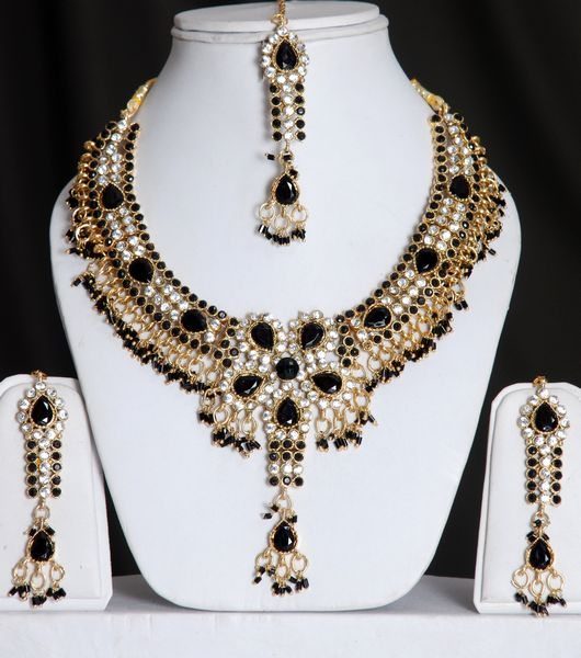 amathima creations sri lanka indian costume jewelry