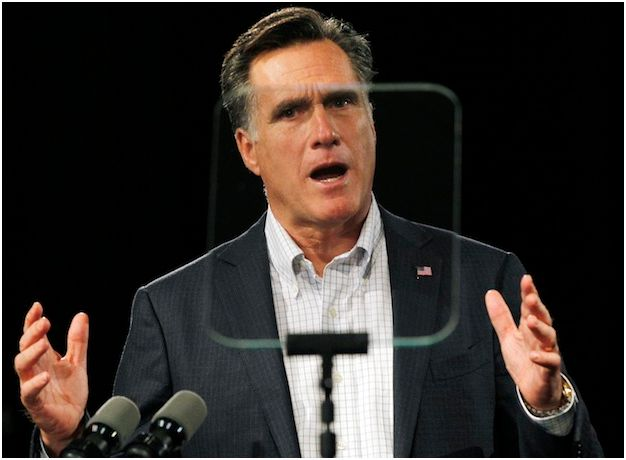 http://3.bp.blogspot.com/-tm8-ZWksDWY/UHM0vMUYAhI/AAAAAAAABTA/7RJBa0LvIII/s1600/Romney+Teleprompter+interrupt+big+bird+funny+news+comedy+political+jokes+political+news+funny+romney+jokes+jokes+jokes+romney+teleprompter+debates+debates.jpg